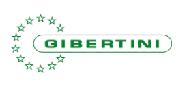 意大利Gibertini/Gibertini