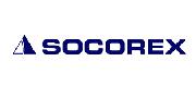 瑞士SOCOREX/SOCOREX
