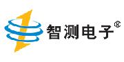 上海智测电子/ZhiCe