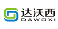 深圳达沃西/DAWOXI