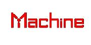 江苏摩信/Machine