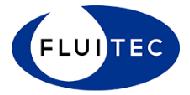 美国Fluitec/Fluitec