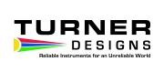 美国特纳/Turner Designs