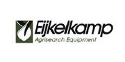荷兰Eijkelkamp/Eijkelkamp