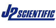 美国J2 Scientific/J2 Scientific