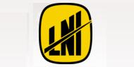 瑞士LNI/LNI