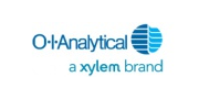 美国OI Analytical/OI Analytical