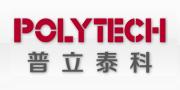 北京普立泰科/POLYTECH