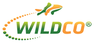 (美国)美国Wildco