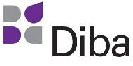 美国迪贝/Diba
