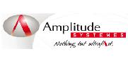 法��Amplitude Systems/Amplitude Systems