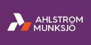 瑞典MUNKTELL/MUNKTELL