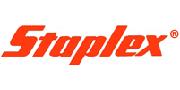 美国Staplex
