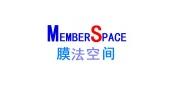 (北京)膜法空间