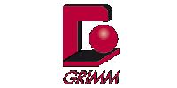 德国GRIMM/GRIMM