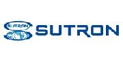 美国Sutron/Sutron
