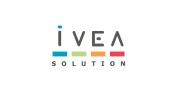 法国IVEA/IVEA