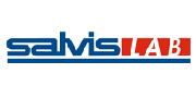瑞士SALVISLab/SALVISLab