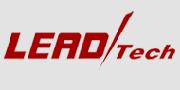 上海立德泰勀/LEAD-Tech
