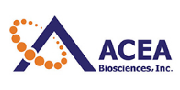 杭州艾森/ACEA Biosciences