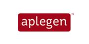 美国Aplegen/Aplegen