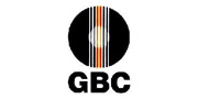 澳大利亚GBC