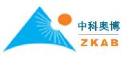 北京中科奥博/ZKAB