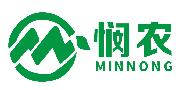 悯农/MINNONG