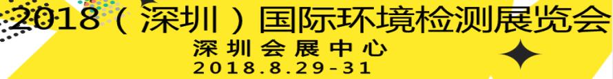 2138acom太阳集团