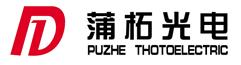 上海蒲柘光电/PUZHE
