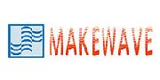青岛迈可威/makewave