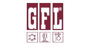 德国GFL/GFL