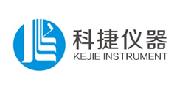 南京科捷/KEJIE