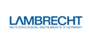 德国兰博瑞/Lambrecht