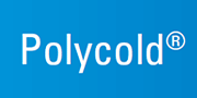 美国Polycold