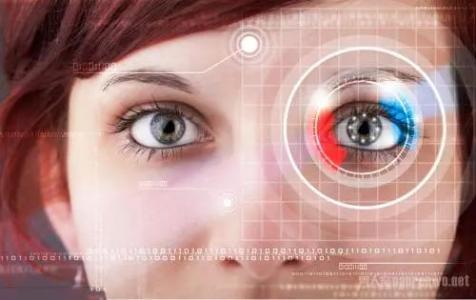 NEC向美国洛杉矶安全局提供多模生物识别系统用于犯罪调查