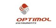 德国optimol/OPTIMOL