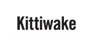(英國)英國Kittiwake