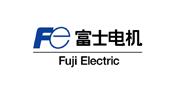 (日本)富士电机