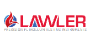 美国Lawler/Lawler