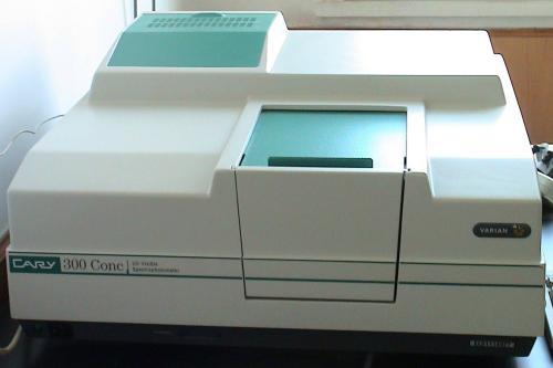 840万大单!昆明市食药检验所采购多种仪器设备
