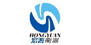 辽阳宏源/HONGYUAN