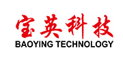 上海宝英/BAOYING TECHNOLOGY