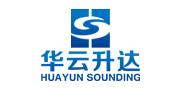 北京华云升达/HUAYUN SOUDING