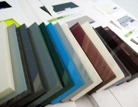 2018国际金属板材、管材、型材、棒材加工设备采购大会