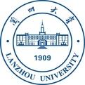 兰州大学可见紫外分光光度计等仪器设备采购项目招标