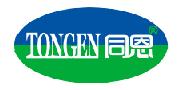 杭州同恩/TONGEN