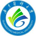 广东医科大学药学院购置倒置荧光显微镜等设备采购项目公开招标