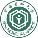 中国药科大学超高效液相-三重四极质谱联用仪公开招标公告