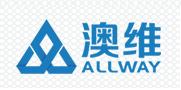 澳维仪器/Auwii